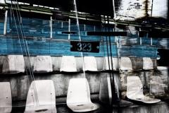 323_fotograf_menkedagmar