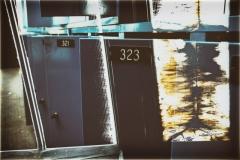 323_photographer_menkedagmar-