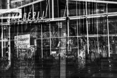 NDSM Werft, Amsterdam